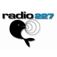 Logo de la radio Radio 227
