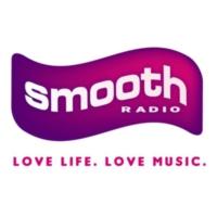 Logo of radio station Smooth North East