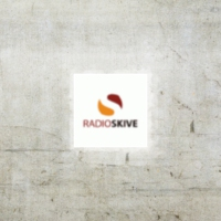 Logo de la radio Radio Skive