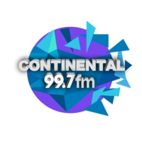 Logo of radio station Continental Cbba