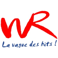Logo of radio station Waveradio