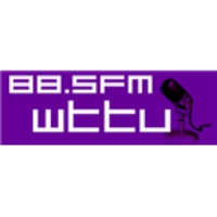 Logo of radio station WTTU The Asylum