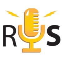 Logo de la radio RadioScolaire