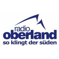 Logo de la radio Radio Oberland
