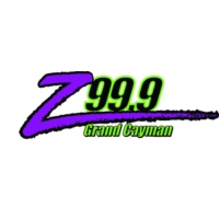 Logo of radio station Z99