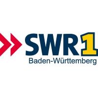 Logo de la radio SWR 1 BW