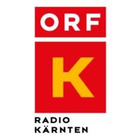 Logo de la radio Radio Kärnten ORF