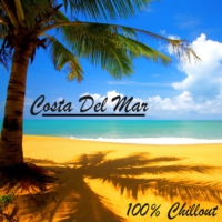 Logo of radio station Costa Del Mar
