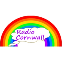 Logo of radio station Radio Cornwall
