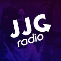 Logo of radio station JJC