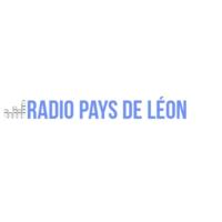 Logo of radio station Radio Pays du Léon