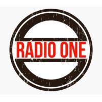 Logo of radio station Radio One : Musique & Information