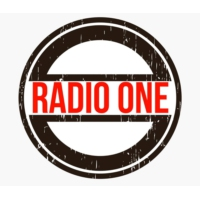 Logo of radio station Radio One : Musique & Information