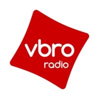Logo de la radio VBRO