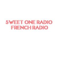 Logo of radio station SWEET ONE RADIO (French Radio)