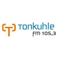 Logo de la radio Radio Tonkuhle