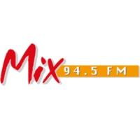 Logo of radio station KMGE 94.5 Mix Fm