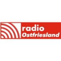 Logo de la radio Radio Ostfriesland