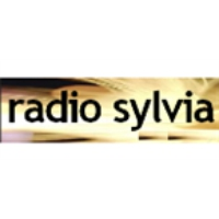 Logo of radio station Radio Sylvia