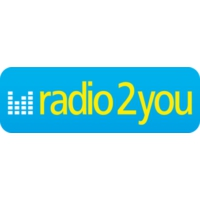 Logo de la radio radio 2you