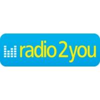 Logo of radio station radio 2you