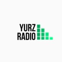 Logo de la radio Yurz radio