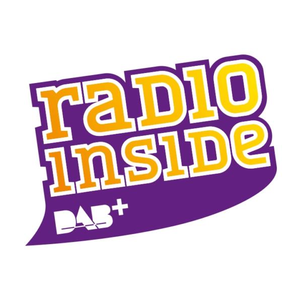 Фильм радио внутри  radio inside 1994  kinomodru