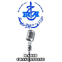 Logo of radio station CIRTA FM