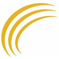 Logo de la radio Classic Hits Forest Gold
