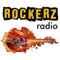 Logo de la radio BitcoinZ Radio