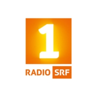Logo of radio station Radio SRF 1