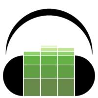 Logo of radio station Fresh' Radio