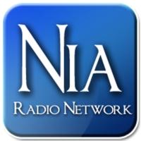 Logo de la radio WNIA Gospel Radio