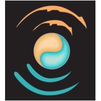 Logo de la radio Radio Paradise