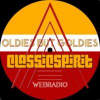 Logo de la radio A-Classic Spirit