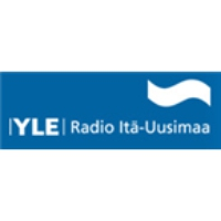 Logo of radio station Radio Ita-uusimaa