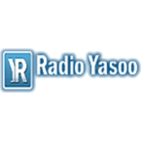 Logo of radio station Radio Yasoo
