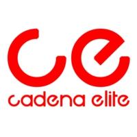 Logo of radio station Cadena Élite