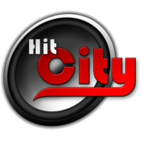 Logo of radio station Hitcity