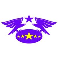 Logo of radio station Astra Deutschpop