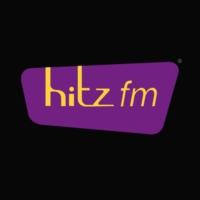 Logo de la radio hitz fm