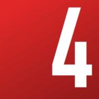Logo de la radio Station4