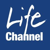 Logo de la radio Radio Life Channel