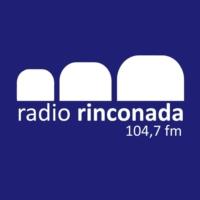 Logo de la radio Radio Rinconada 104.7 Fm