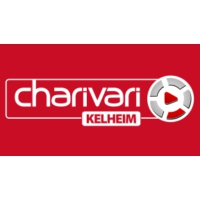 Logo of radio station Charivari Kelheim