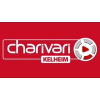 Logo de la radio Charivari Kelheim