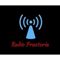 Logo de la radio Radio Praetoria