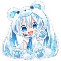 Logo de la radio Radio Anime 2.0