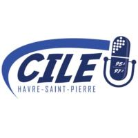Logo de la radio CILE MF 95.1