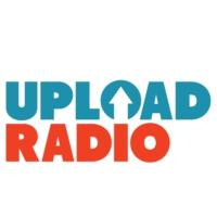 Logo of radio station Upload Radio